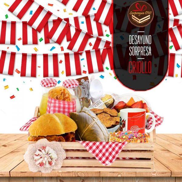sorpreyunoh-cod213