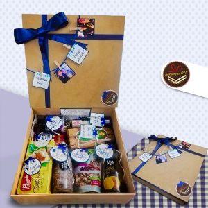 sorpreyunoh-desayuno-cajas-242
