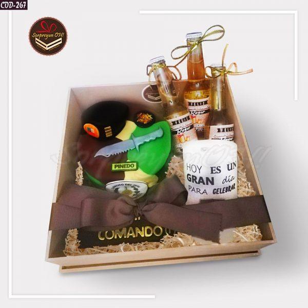 sorpreyunoh-desayuno-cajas-267