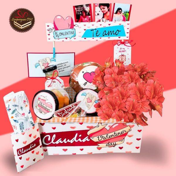 sorpreyunoh-flores-239-1