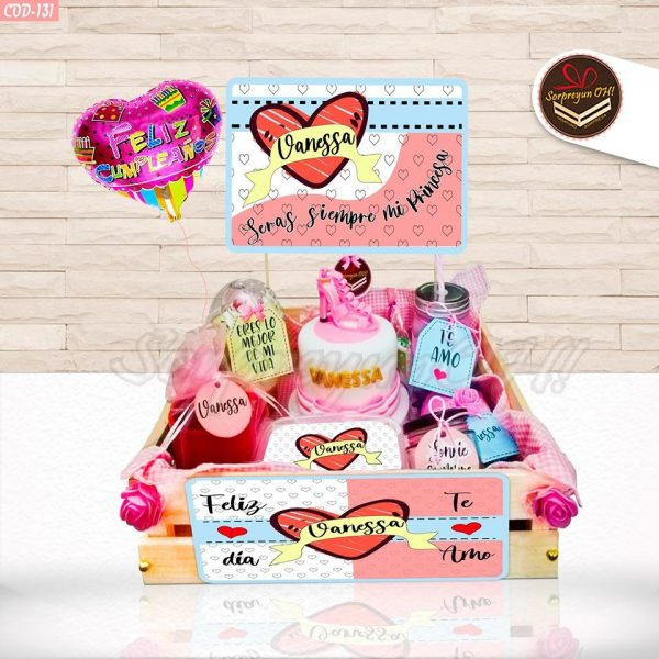 sorpreyunoh-tortas-cupcakes-cod131