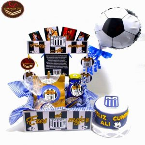sorpreyunoh-tortas-cupcakes-cod170