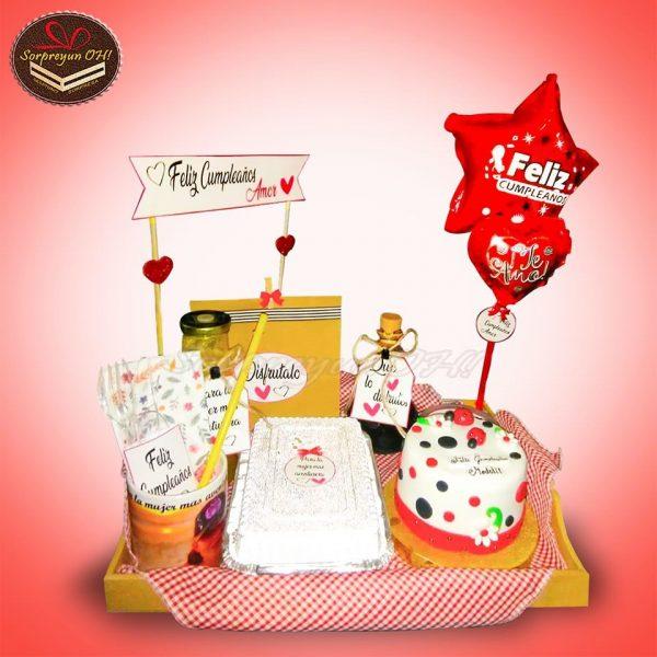 sorpreyunoh-tortas-cupcakes-cod190