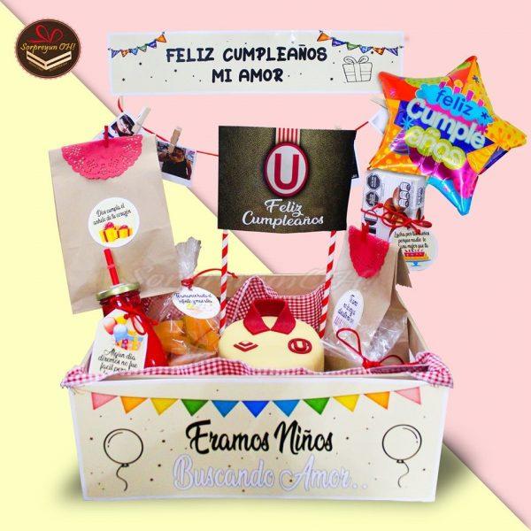 sorpreyunoh-tortas-cupcakes-cod219