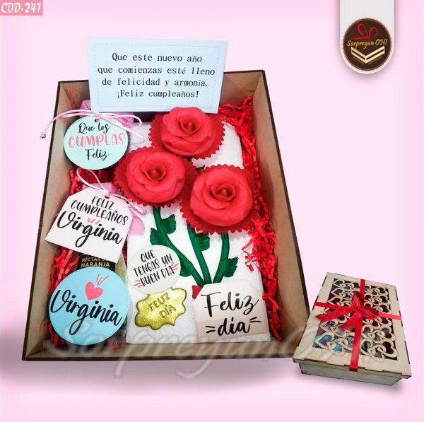 sorpreyunoh-tortas-cupcakes-cod247-1