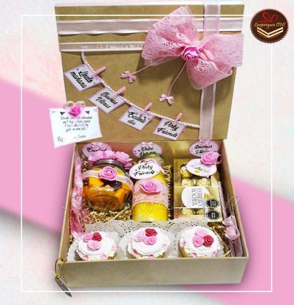 sorpreyunoh-tortas-cupcakes-cod247-2